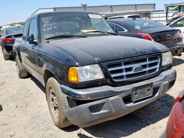 1FTYR14V81PB51973-2001-ford-ranger-sup