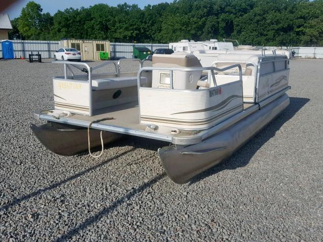 click here to view 2005 SUNC PONTOON at IBIDSAFELY