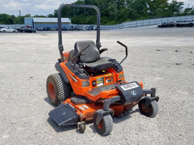 click here to view 2012 KUBT TRACTOR at IBIDSAFELY
