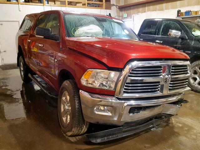 click here to view 2015 RAM 2500 SLT at IBIDSAFELY