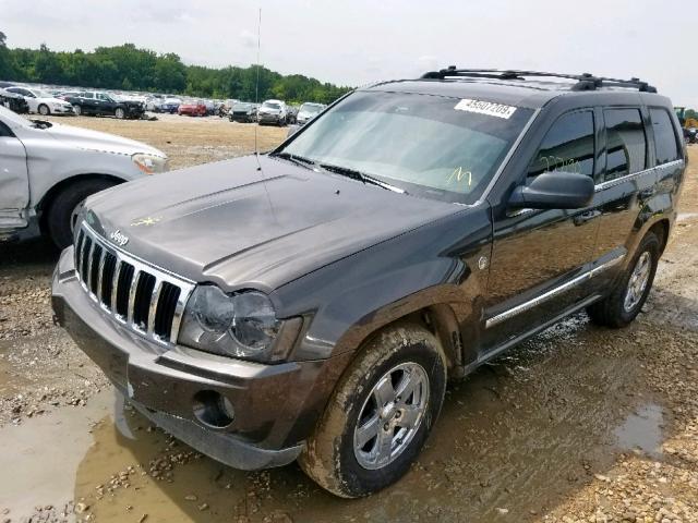 1J4HR58285C587852-2005-jeep-grand-cher-1
