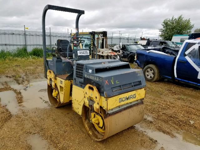 click here to view 1997 OTHR PAVER at IBIDSAFELY