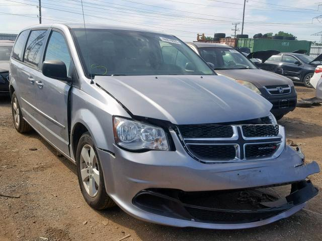 click here to view 2013 DODGE GRAND CARA at IBIDSAFELY
