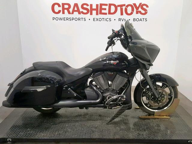 click here to view 2016 VICTORY MOTORCYCLES CROSS COUN at IBIDSAFELY