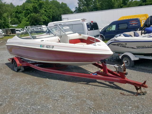 click here to view 1996 MARA BOAT at IBIDSAFELY