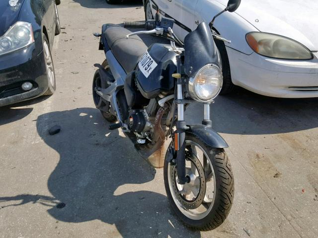 click here to view 2002 BUELL BLAST P3 at IBIDSAFELY