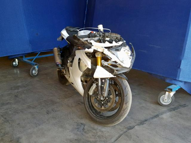 click here to view 2017 SUZUKI GSX-R750 at IBIDSAFELY