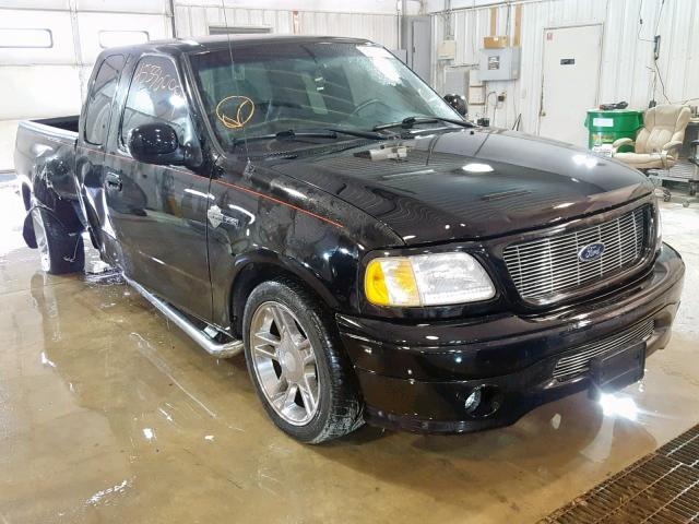 2FTRX07L9YCB15719-2000-ford-f150
