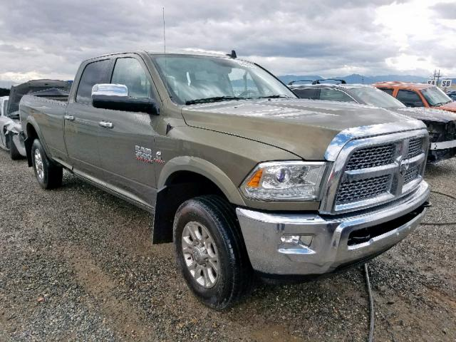click here to view 2014 RAM 3500 LARAM at IBIDSAFELY