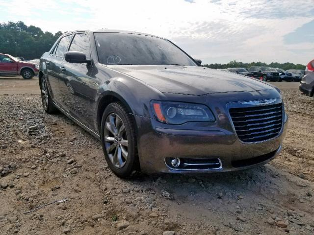 2014 Chrysler 300 S for sale in Austell, GA