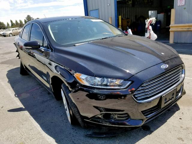 click here to view 2016 FORD FUSION TIT at IBIDSAFELY