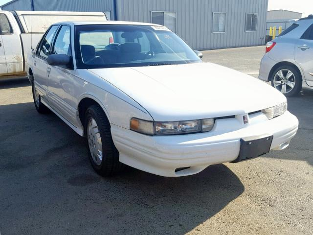 click here to view 1997 OLDSMOBILE CUTLASS SU at IBIDSAFELY