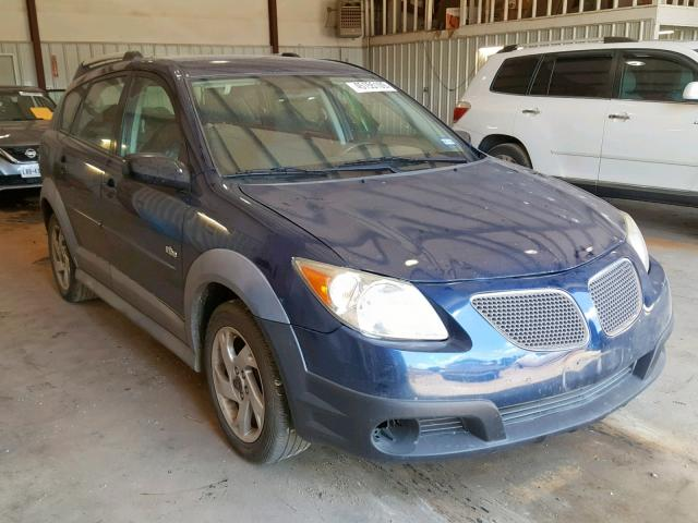 click here to view 2008 PONTIAC VIBE at IBIDSAFELY