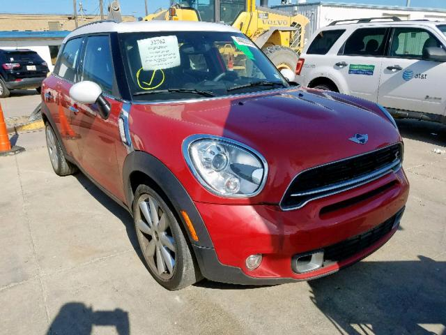 click here to view 2016 MINI COOPER S C at IBIDSAFELY