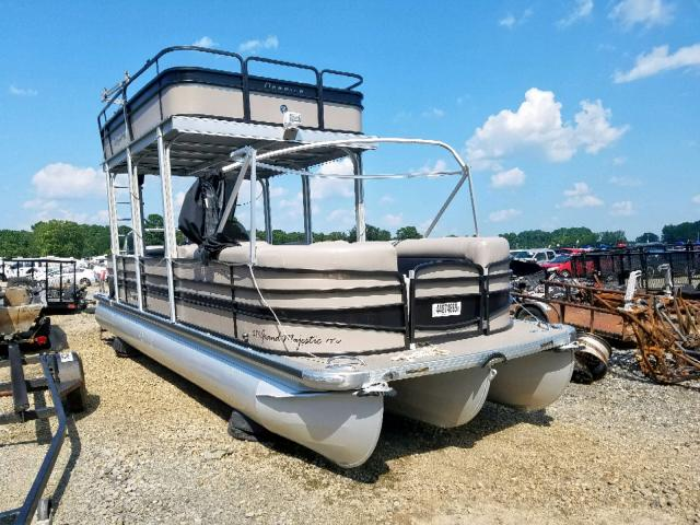 click here to view 2010 PREM BOAT at IBIDSAFELY