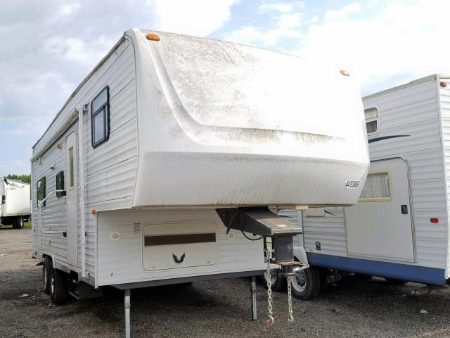 click here to view 2005 KZ SPORTSMAN at IBIDSAFELY