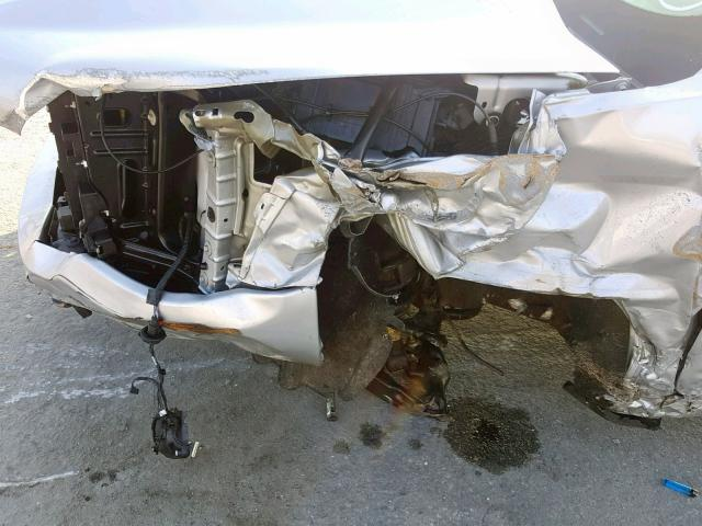 2018 Chevrolet Silverado 5 3L 8 for Sale in Savannah GA - Lot: 45280949
