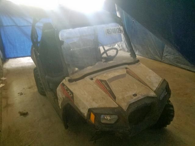click here to view 2015 POLARIS RZR 570 at IBIDSAFELY