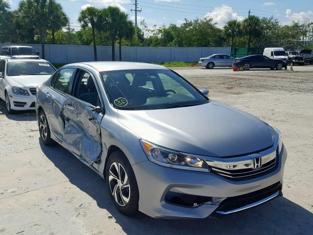 1HGCR2F32HA143734-2017-honda-accord-lx