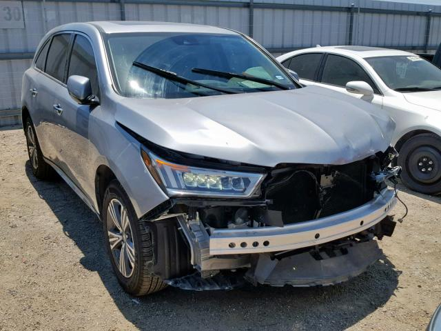 click here to view 2018 ACURA MDX at IBIDSAFELY
