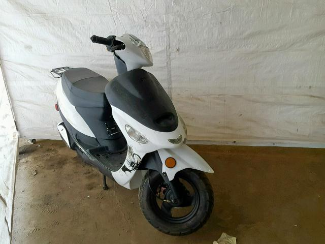 click here to view 2018 TAOT MOPED at IBIDSAFELY