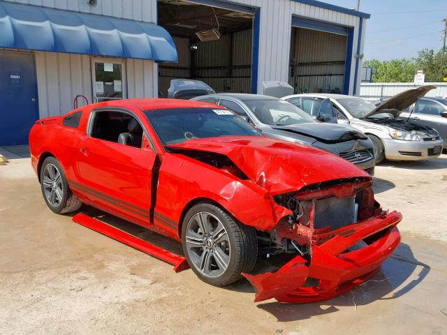 1ZVBP8AM4E5221774-2014-ford-mustang