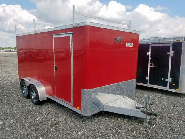 click here to view 2016 ATC TRAILER at IBIDSAFELY