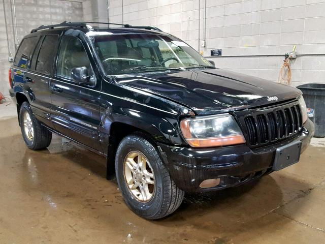 1J4GW58SXYC295256-2000-jeep-grand-cher
