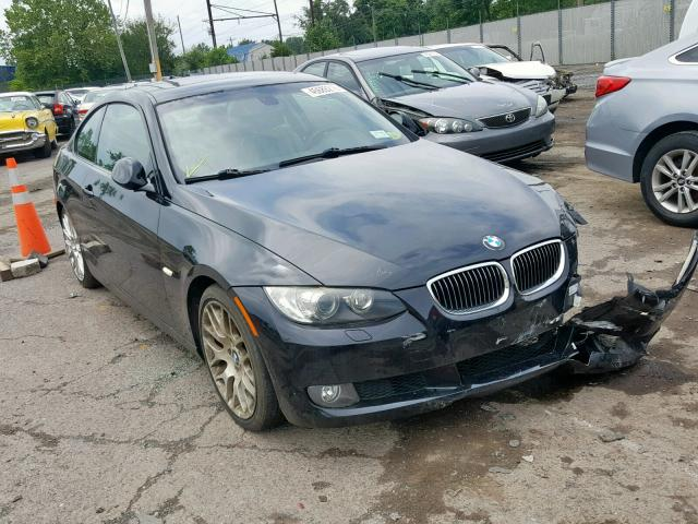 2009 BMW 328 I 3 0L 6 for Sale in Chalfont PA - Lot: 45689219
