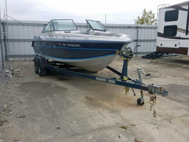 click here to view 1989 STRA BOAT at IBIDSAFELY