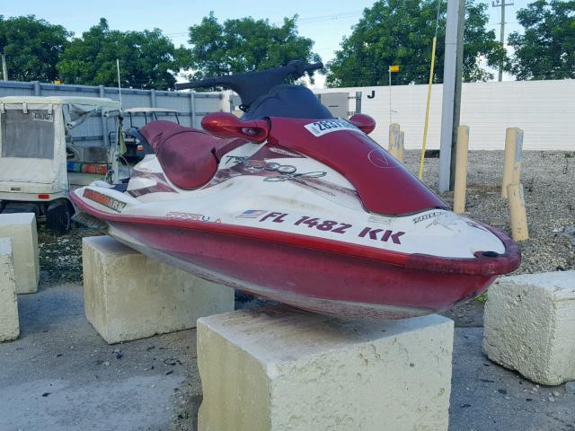 click here to view 1988 ARJ JETSKI at IBIDSAFELY