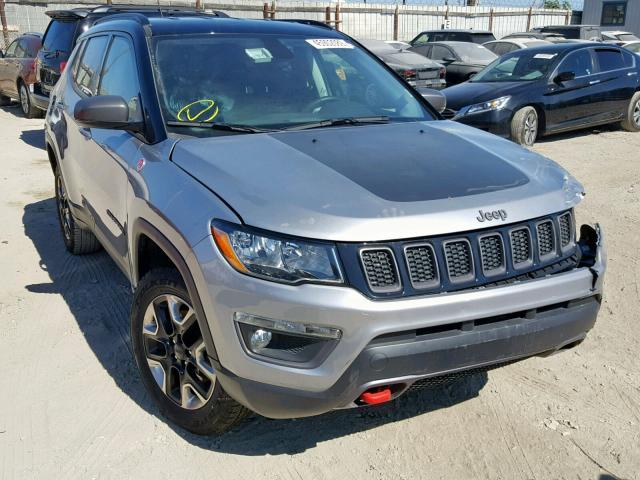 click here to view 2018 JEEP COMPASS TR at IBIDSAFELY