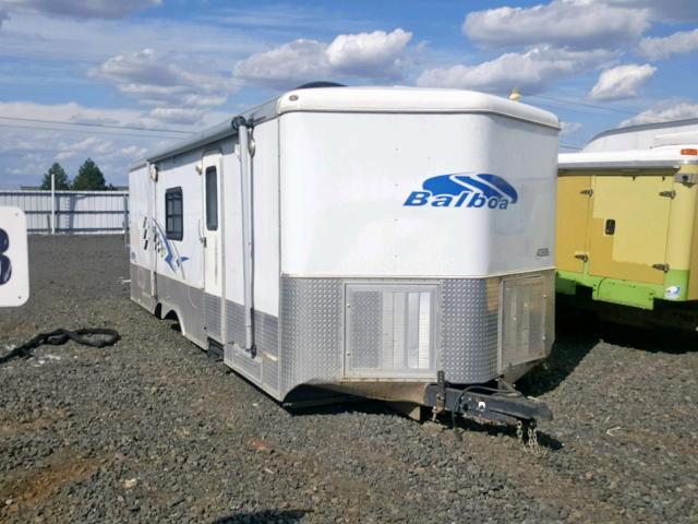 click here to view 2007 MIRA TRAILER at IBIDSAFELY