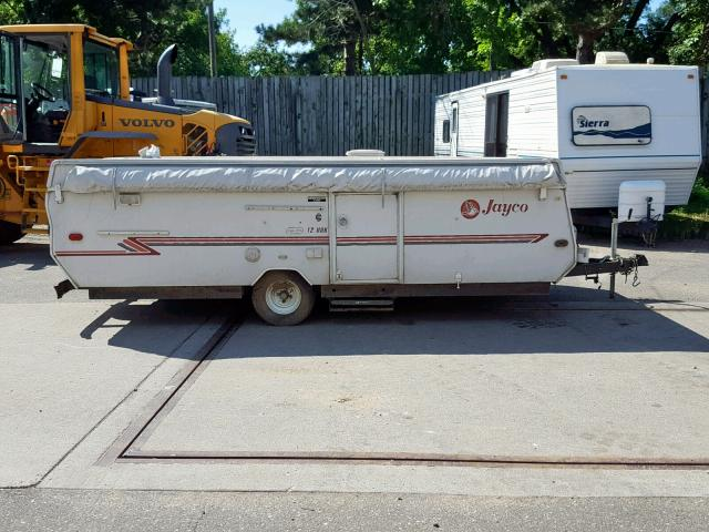 click here to view 1997 JAYCO EAGLE at IBIDSAFELY