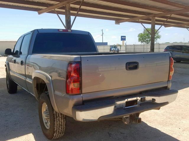 2006 Chevrolet Silverado 6 0l 8 For Sale In Temple Tx Lot 45024229