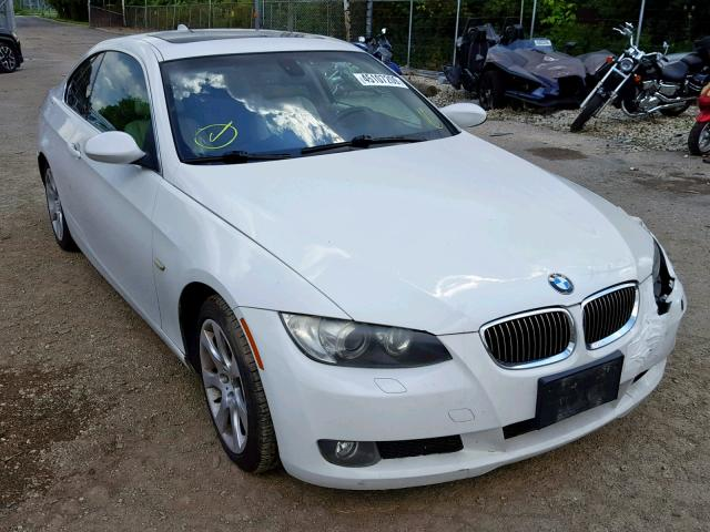 click here to view 2007 BMW 328 XI at IBIDSAFELY