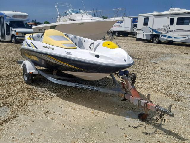 click here to view 2004 BOMBARDIER SEADOO at IBIDSAFELY
