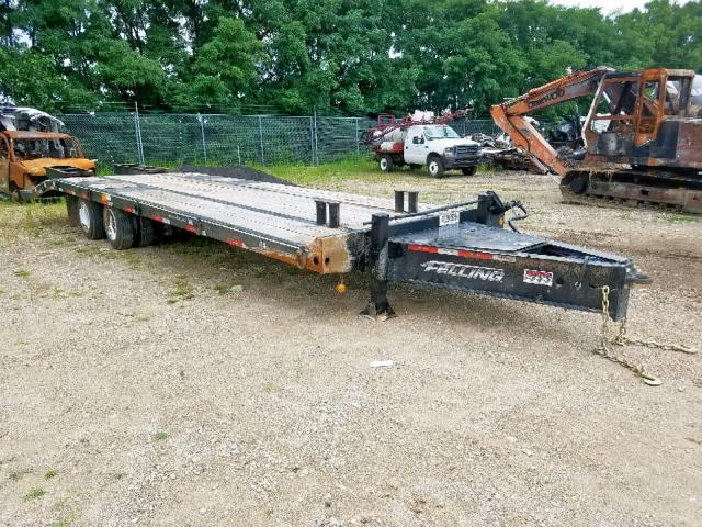 click here to view 2020 FELL TRAILER at IBIDSAFELY
