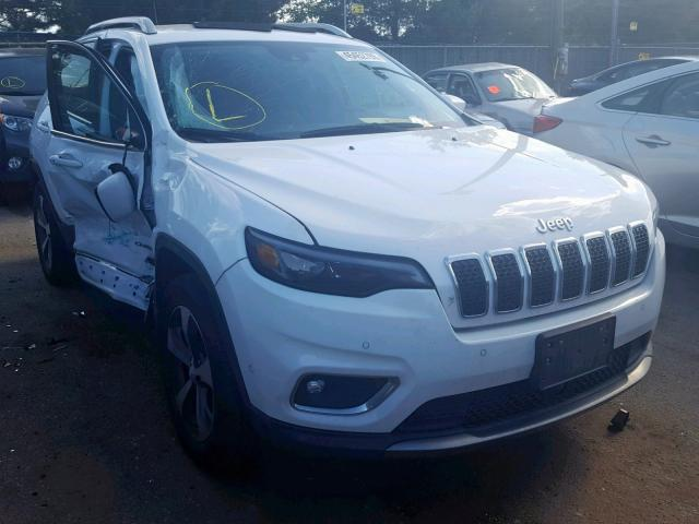 1C4PJMDN2KD180490-2019-jeep-cherokee