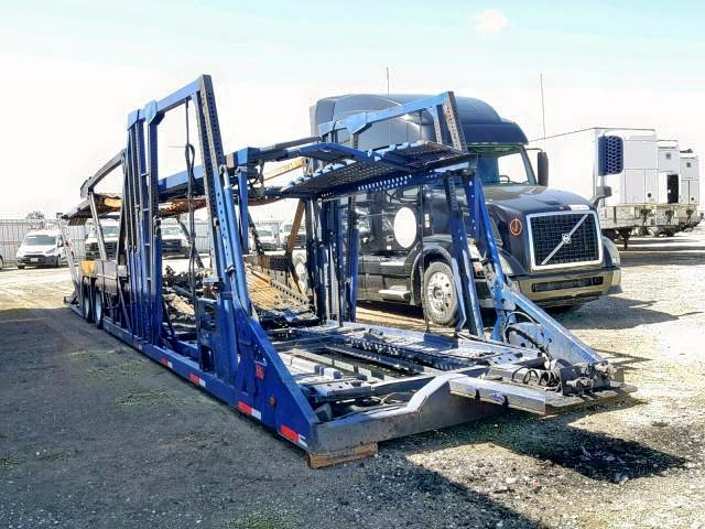 click here to view 2000 DELA CARCARRIER at IBIDSAFELY