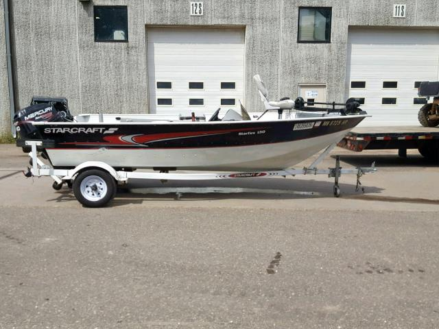 click here to view 2000 STAR MARINE/TRL at IBIDSAFELY