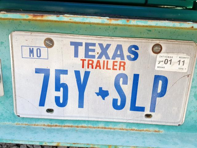 1999 Onan Generator for Sale in Houston TX - Lot: 45523609