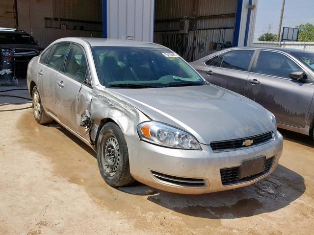 2G1WB58K381338055-2008-chevrolet-impala