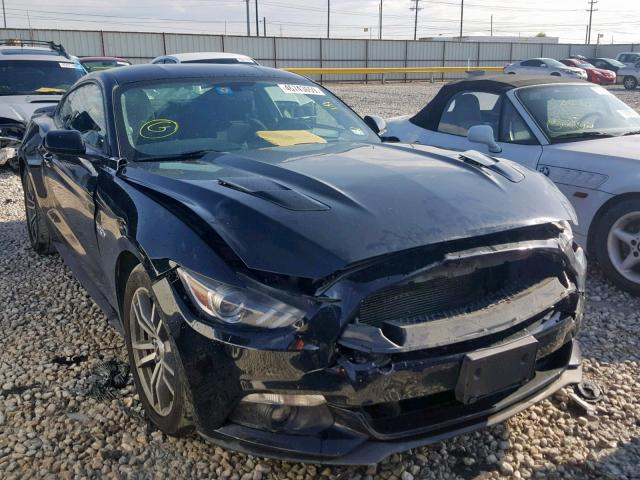2015 Mustang Gt For Sale >> 2015 Ford Mustang Gt 5 0l 8 For Sale In Haslet Tx Lot 45743659