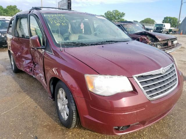 2A8HR54P48R745941-2008-chrysler-town-and-cou
