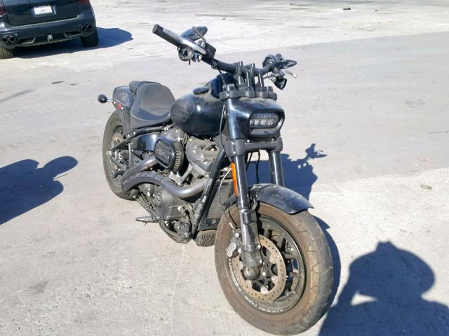 click here to view 2018 HARLEY-DAVIDSON FXFBS FAT at IBIDSAFELY