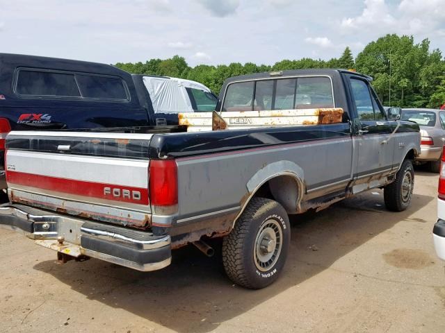 1987 Ford F150 >> 1987 Ford F150 5 0l 8 For Sale In Ham Lake Mn Lot 45790499