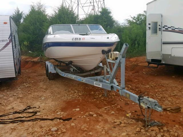 click here to view 2004 YAMAHA MARINE/TRL at IBIDSAFELY
