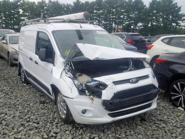 click here to view 2015 FORD TRANSIT CO at IBIDSAFELY