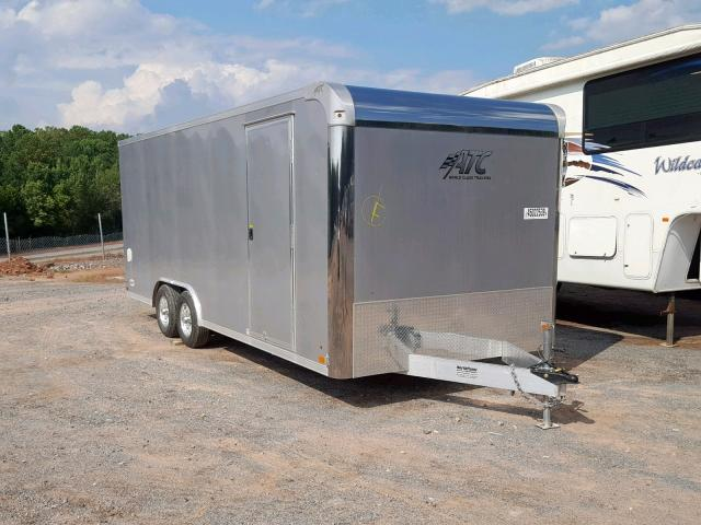 click here to view 2016 FABR TRAILER at IBIDSAFELY